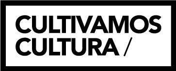 CultivamosCultura_BrandID_Logo20170921-01-[Converted].jpg